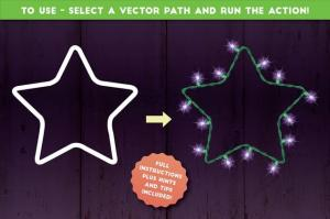 fairy-light-generator-illustrator-actions-14