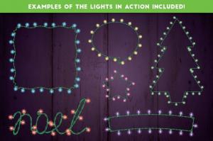 fairy-light-generator-illustrator-actions-32