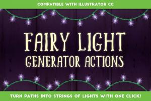 fairy-light-generator-illustrator-actions-4