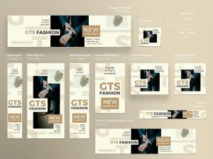 fashion-clothes-banner-pack-template-33