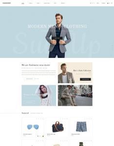 fashionist-shopify-theme-23