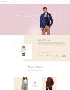 fashionist-shopify-theme-32