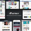fastbuy-mega-shop-responsive-prestashop-theme-22