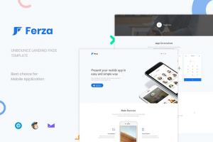 ferza-applications-unbounce-landing-page