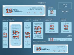 film-festival-banner-pack-template-22