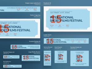 film-festival-banner-pack-template-33