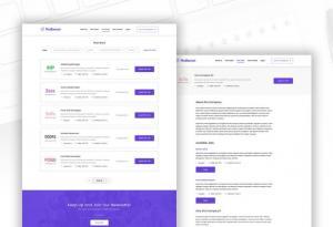 findlancer-freelancer-directory-psd-template-13