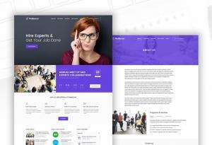 findlancer-freelancer-directory-psd-template-22
