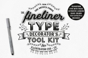 fineliner-type-decorators-tool-kit-2