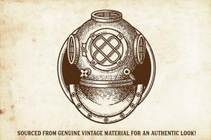 finest-vintage-illustrator-brushes-14
