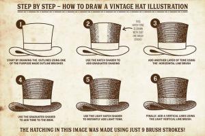finest-vintage-illustrator-brushes-32