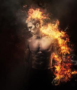 fire-animation-photoshop-action-23