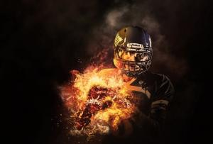 fire-animation-photoshop-action-32