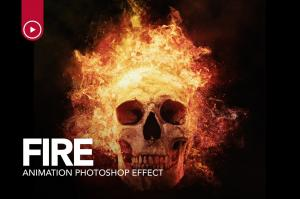 fire-animation-photoshop-action-4