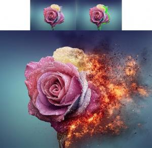 firestorm-photoshop-action-22