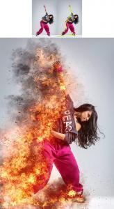 firestorm-photoshop-action-33