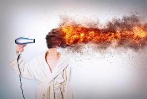 firestorm-photoshop-action-44