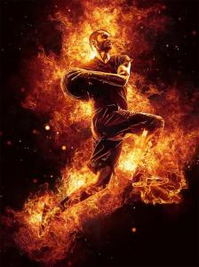 flames-photoshop-action-13