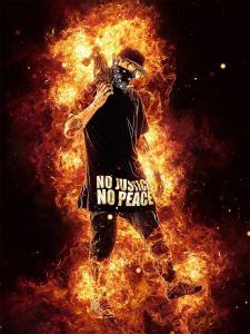 flames-photoshop-action-34
