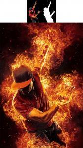 flames-photoshop-action-52