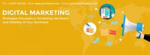 flat-digital-marketing-facebook-timeline-covers-22