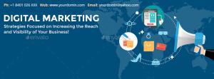 flat-digital-marketing-facebook-timeline-covers-33
