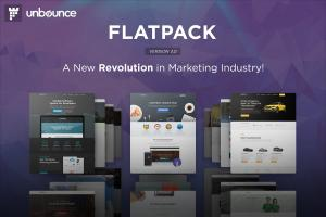 flatpack-multipurpose-unbounce-pack