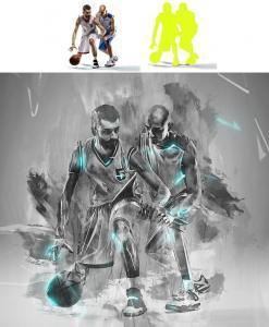 flex-photoshop-action-44