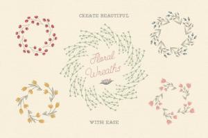 floral-pattern-brushes-for-illustrator-22