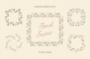 floral-pattern-brushes-for-illustrator-44