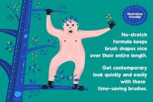 flow-brushes-for-adobe-illustrator-12