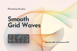 flowing-network-waves-photoshop-brushes-2