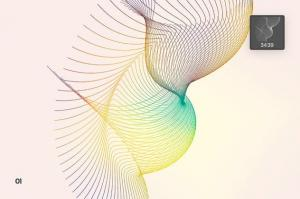 flowing-network-waves-photoshop-brushes-33
