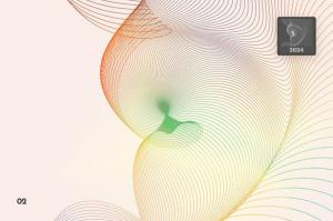 flowing-network-waves-photoshop-brushes-44