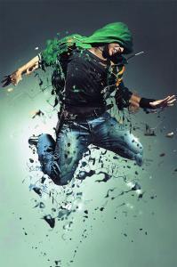 flux-photoshop-action-14