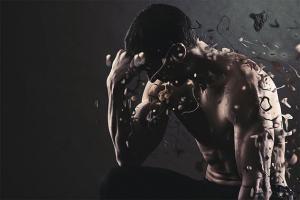 flux-photoshop-action-32