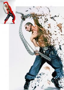 flux-photoshop-action-43