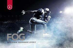 fog-animation-photoshop-action-2