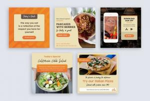 food-banners-33
