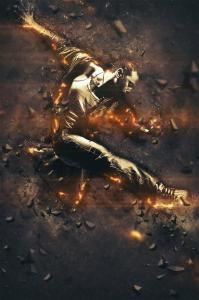 forge-photoshop-action-14