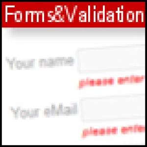 forms-and-validation-22