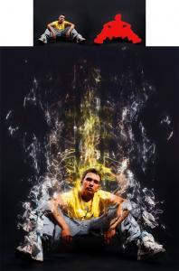 fractal-photoshop-action-32