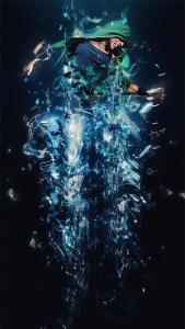 fractal-photoshop-action-43