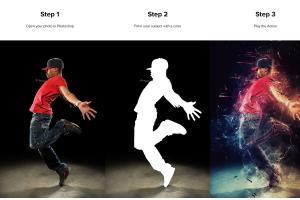 fracture-photohop-action-42