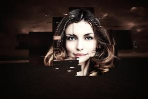 frames-animation-photoshop-action-22
