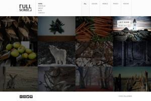 fullscreen-photography-portfolio-drupal-theme-22