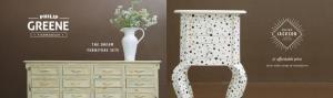 furniture-paradise-responsive-shopify-theme-14