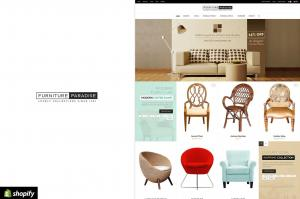 furniture-paradise-responsive-shopify-theme-2