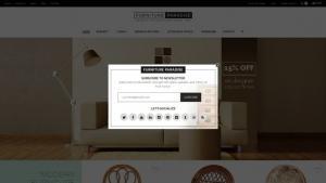 furniture-paradise-responsive-shopify-theme-32