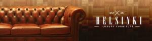 furniture-paradise-responsive-shopify-theme-43
